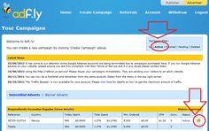 Crear campañas con tráfico barato altamente rentables: http://www.ganardineroenblog.com/2012/07/crear-campanas-con-trafico-barato-altamente-rentables.html