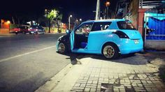 Suzuki Swift Sport, Suzuki Cars, Big Boys, Jdm, Dream Cars, Toys, Inspiration, Ideas, Cars