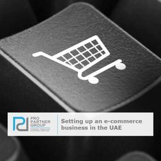 Opening an e-commerce business in the UAE. Dubai, Abu Dhabi    https://www.propartnergroup.com/2017/11/setting-up-e-commerce-business-uae/  #ECommerce #OnlineShop #OnlineTrading #Online #Trade #PaymentGateway #IT #InformationTechnology #UAE #Dubai #AbuDhabi #LLC #FZC #Mainland #CompanyFormation #BusinessSetup #PRO #PROServices #Investors #Investment #NSA