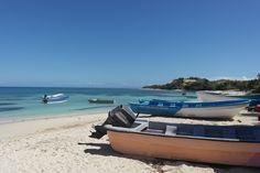 Sousa Bay, DO Diving, Boat, Outdoor Decor, Dinghy, Scuba Diving, Boats