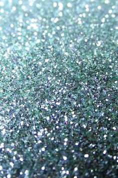 Sapphire texture