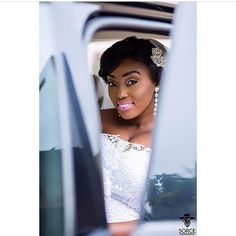 The journey to say I do.. Beautiful capture by: @sorce_photography