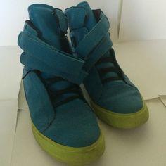 22dc53ec70 73 Best Shoes images