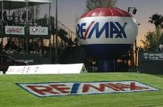 REMAX IS NUMBER #1