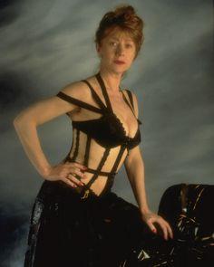 "Helen Mirren 10"" x 8"" Photograph no 10   eBay"