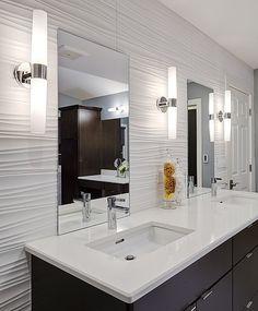 Pinterest  The World's Catalog Of Ideas Adorable Bathroom Designer Chicago Inspiration Design