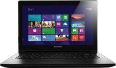 Lenovo Essential G400s 59-383670 Laptop 3rd Gen Ci5 - http://www.pricedhamaka.com/buying/lenovo-essential-g400s-59-383670-laptop-3rd-gen-ci5-4gb-500gb-win8-touch-black/
