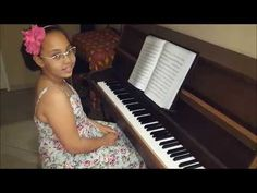 Don't stop believing by Journey piano cover by Eliberta Mabjaia Piano Cover, Dont Stop, You Videos, Believe, Journey, Friends, Music, Amigos, Boyfriends