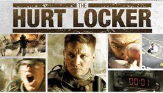 Wojna+jest+jak+narkotyk+–+The+Hurt+Locker