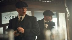 ICYMI: How to watch Peaky Blinders season 5 online for free: stream from the UK or abroad: Grab your flat cap, a pint from the Garrison and… Boardwalk Empire, Birmingham, Peaky Blinders Season 5, Netflix Us, Cillian Murphy Peaky Blinders, The Garrison, Best Vpn, Amazon Fire Tv Stick, Beautiful Blue Eyes