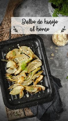 New Recipes, Vegetarian Recipes, Food From Different Countries, Vegetable Side Dishes, Roasted Vegetables, Tasty Dishes, Pasta, Crafts, Vegetarian