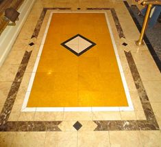 hotel marbleborder - Yahoo Image Search Results