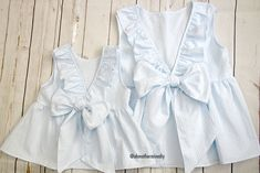 Top Volant, Diy Clothes, Ruffle Blouse, Daughter, Rompers, Sewing, Tops, Dresses, Women