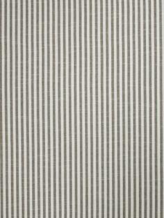 Home Decor Print Fabric- Eaton Square Blackburn Pewter, , hi-res