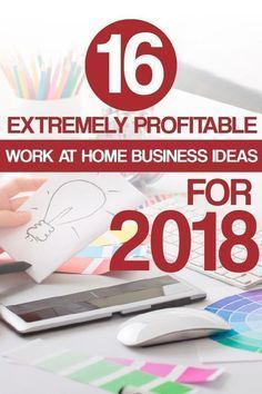 CHECK OUT these 16 legit ways and profitable to make money at home. Launch these small scale businesses with little investment and manage them all online. A lot of great business ideas here to start working from home. work at home business ideas | onlin #businessmanager