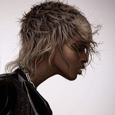 Check out Emmanuel Esteban's #Hair Upload of the Day on #Bangstyle!