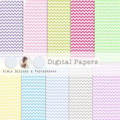 kimla designs | Photoshop Templates for Photographers | Digital Scrapbooking: freebie
