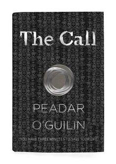 The Call. An incredible new and brilliantly original piece of YA fiction with fantastic commercial and mass-market appeal. Every teenager in Ireland is training to survive The Call. This is their story. Books For Boys, Ya Books, Books To Buy, Books To Read, Guilin, Neil Gaiman, Every Teenagers, Books Everyone Should Read, Young Adult Fiction