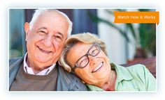 Care Predict™   Empowering independent living for seniors