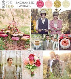 Die 270 Besten Bilder Von Inspirationboard Ideen Zur Hochzeit