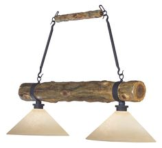 Rustic Lighting | Ceiling, Pendant & Western Lights