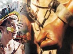 http://www.mundoeducacao.com/historiadobrasil/escravidao-indigena-x-escravidao-africana.htm