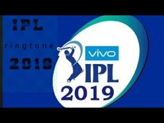 ipl ringtone new dj