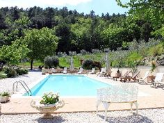 Beautiful+villa+in+park+with+spectacular+view+and+swimming+pool+++Holiday Rental in Umbria from @HomeAwayUK #holiday #rental #travel #homeaway