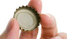Derfor skal du ikke kaste flaskekorkene!