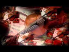 HOVA ROHAN EZ AZ ÉLET.. Tímár János... Music Instruments, Youtube, Musical Instruments, Youtubers
