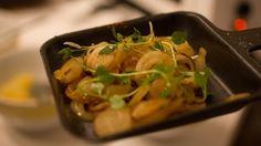 Raclette-Zutaten: Top-Tipps fürs Weihnachtsessen