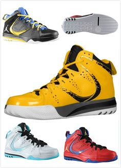 4c7e7e6587c 46 Best Nike jordan shoes images