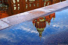 taivasalla.net - toukokuu 2011