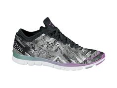 nike ladies training shoes
