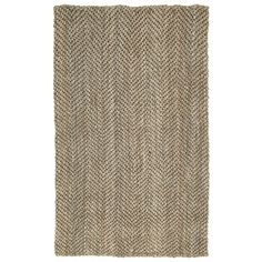 @Overstock.com - Napa Natural Chevron Handmade Jute Rug (1'8 x 2'6) - This Napa rug is part of a collection of classic and all natural hand loomed Jute designs. Napa has captured the true fashion essences of this beautiful 'Green' product. Each rug is handmade in India of only the finest 100-percent hand processed Jute.  http://www.overstock.com/Home-Garden/Napa-Natural-Chevron-Handmade-Jute-Rug-18-x-26/8345652/product.html?CID=214117 $26.99