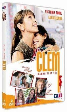 Clem - Saison 1 - DVD