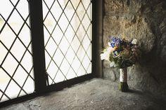 Beautiful Irish Wedding Photography in Cloghan Castle Ireland by Tomasz Kornas Alternative Wedding Photographer 0028