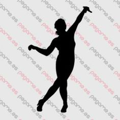 Pegame.es Online Decals Shop  #dance #vinyl #sticker #pegatina #vinilo #stencil #decal