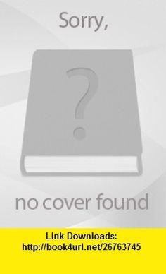 THE PRAYERS OF JESUS Joachim Jeremias ,   ,  , ASIN: B0060XTDE0 , tutorials , pdf , ebook , torrent , downloads , rapidshare , filesonic , hotfile , megaupload , fileserve