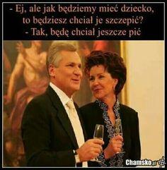 Polish Memes, Man Humor, Jokes, Lol, Good Things, Funny, Pictures, Gifs, Random
