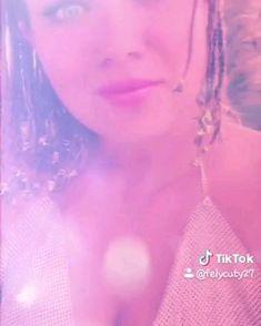 Chokers, Jewelry, Fashion, Moda, Jewlery, Jewerly, Fashion Styles, Schmuck, Jewels