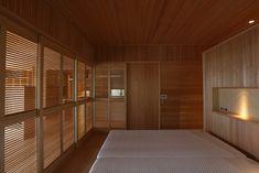 Apartment in Higashiizu-renovation 2014|東伊豆のマンション[改修]堀部安嗣