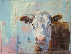 Big Sur Hereford James Bartholomew (uk)
