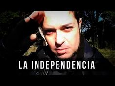La Independencia   Frank Channel - YouTube
