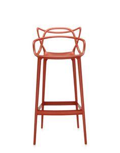 Image result for Kartell stool