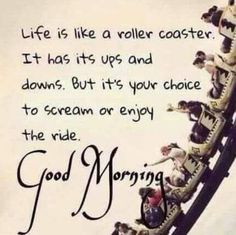 Good morning Good Morning Inspirational Quotes, Good Night Quotes, Morning Greetings Quotes, Morning Messages, Happy Morning, Morning Wish, Mourning Quotes, Night Wishes, Life Is Like