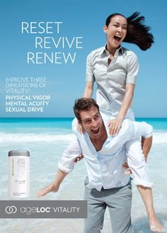 Wellness of Sexual health, things that women as well as males ought to understand and also share issues Best Anti Aging, Anti Aging Skin Care, Health And Wellness, Health And Beauty, Aging Process, Diy Skin Care, Genetics, Face And Body, Nu Skin