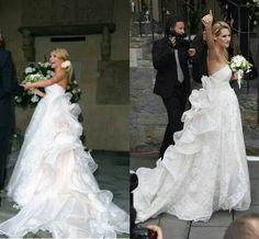 Wedding Michelle Wedding Hunziker's Hunziker's Michelle Michelle Wedding Hunziker's 45AR3jL