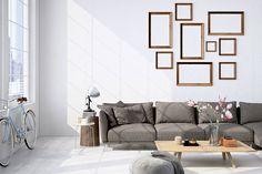 #lakberendezes #otthon #otthondekor #szőnyeg #homedecor #furnishings #design #ideas #furnishingideas #housedesign #livingroomideas #livingroomdecorations #decor #decoration #decorationhomedecor #lamp #lampdesign #lampdecoration Lamp Design, Living Room Decor, Design Ideas, House Design, Throw Pillows, Decoration, Bed, Home Decor, Light Bulb Drawing