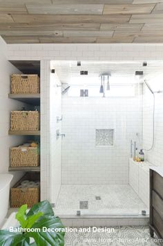 More ideas below: BathroomRemodel Small Bathroom Remodel On A Budget DIY Bathroom Remodel Ideas With Tub Half Paint Bathroom Shower Remodel Master Tile Farmhouse Bathroom Remodel Rustic Bathroom Remodel Before A Diy Bathroom Remodel, Shower Remodel, Bathroom Renovations, Decorating Bathrooms, Tub Remodel, Bathroom Hacks, Basement Decorating, Budget Bathroom, Bathroom Makeovers On A Budget